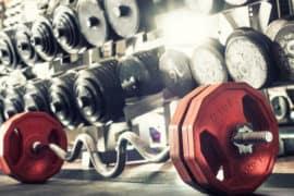 Batalha dos exercícios: qual é o melhor exercício que existe?