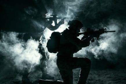 exercito, forças armadas (2)