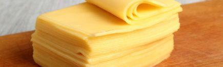 queijo prato