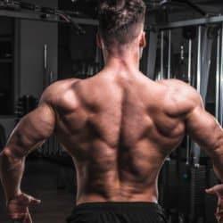 costas grandes