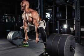 8 exercícios essenciais para trabalhar os glúteos com a intensidade adequada
