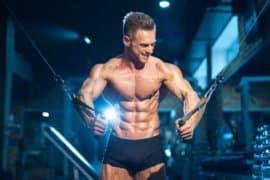 Um treino de superiores avançado que todo bodybuilder deveria fazer