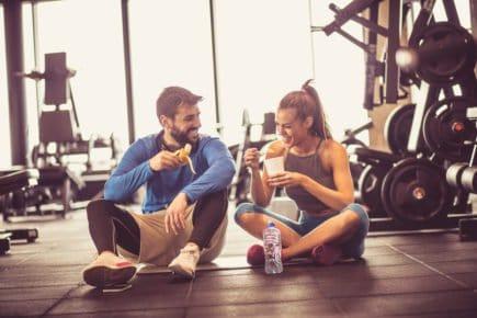 humor, academia, musculação