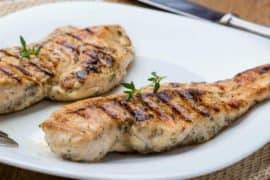 5 cuidados que você deve ter ao consumir a carne de frango