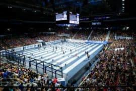 CrossFit Games: o que melhor rolou na 'Copa do Mundo' da modalidade