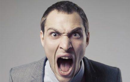 angry person, raiva, bravo, stress