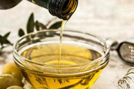 Azeite: veja os benefícios deste alimento para o seu organismo