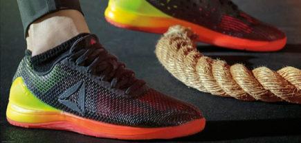 c0cfe13afd3 As 5 melhores opções de tênis para CrossFit que você pode encontrar